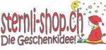 Sternli Shop Logo