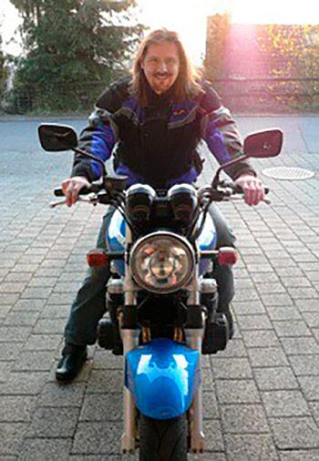 aa-motorrad-01