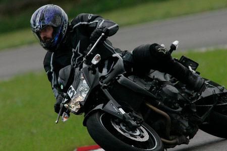 aa-motorrad-02