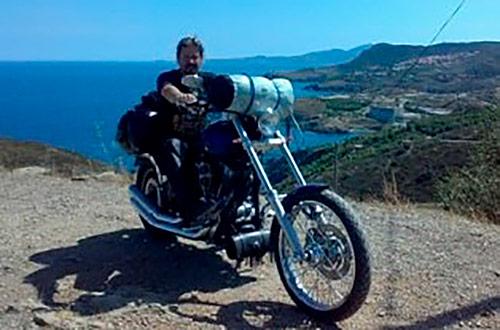 aa-motorrad-03