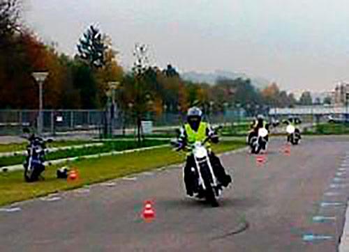 aa-motorrad-05